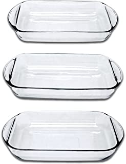 Best anchor hocking fire king bakeware Reviews