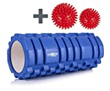 Maximo Foam Roller - Rullo in Schiuma - Qualità Superiore -...