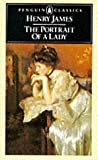 The Portrait of a Lady (Penguin Classics)
