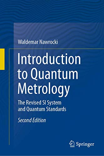 Introduction to Quantum Metrology: The Revised SI System and Quantum Standards
