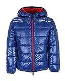 Refrigue Kühltasche für Kinder, gepolstert, Blau 140 cm (10 Jahre)