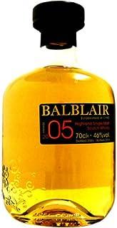 バルブレア 700ml 並行輸入品