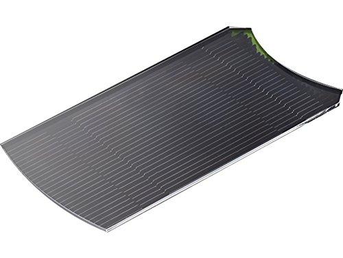 HP NVIDIA Quadro P600(2GB) Graphics Card–Grafikkarten