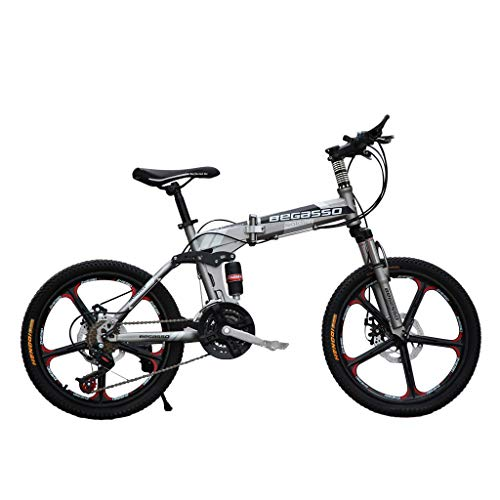 Children Bicycle 22 Inch Mountain Bike 9-16 Years Old Kids Carriage Boy Pupils...