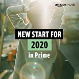New Start for 2020 in Prime