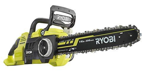 Ryobi, 36 V