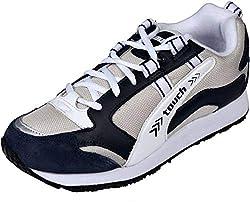 लखानी टच जूते की रेट