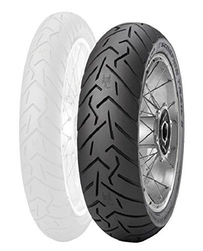 Pirelli - Pneumatico da moto Scorpion Trail II, 150/70/R17 69V, A/A/70dB