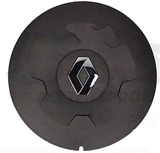 Radzierblenden 5749//6 Durchmesser 16 Zoll Logo verchromt seit 1998 4 Generic Renault Trafic Quattro