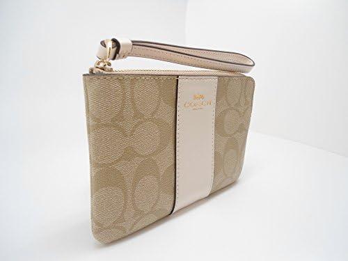 Coach cheap handbags free shipping _image2