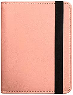 Capa Case Kindle Paperwhite 7th 2016 (on/off) - Nude