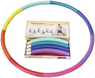 Sports Hoop - Trim Hoop 4B - 3.9lb (Dia.41
