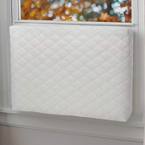 Foozet Indoor Air Conditioner Cover