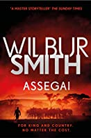 Assegai: The Courtney Series 13 (Courtneys 13)