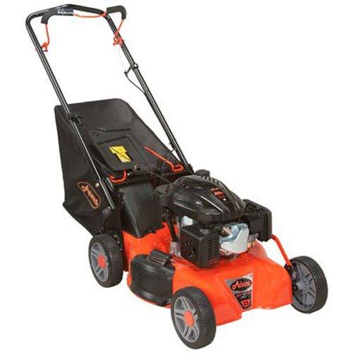 Ariens Company 911173 Push Mower, 21' Cutting Width