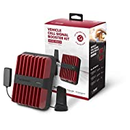 weBoost Drive Reach (470154) Vehicle Cell Phone Signal Booster | Car, Truck, Van, or SUV | U.S. Company | All U.S. Networks & Carriers -Verizon, AT&T, T-Mobile, Sprint & More | FCC Approved