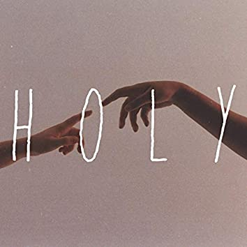 Holy (2021)