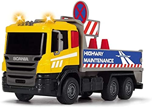 mas barato Scania City Team, Team, Team, 3de surtido.  muchas concesiones