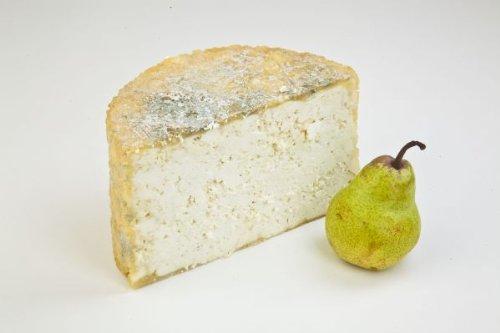Tiroler Bauernstandl - Käse - Zillertaler Graukäse 400 g