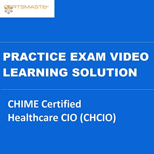 Certsmasters 22-NV-B-ACR Certified Residential Appraiser Practice Exam Video Learning Solution