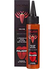 Paladin Extra Spicy Piri Piri