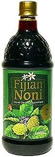 Fijian Noni Organic Pure Juice 1 Litre,
