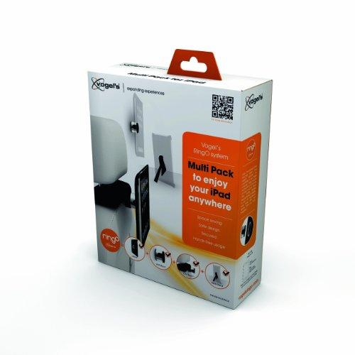 Vogel's TMS 304 Ringo Multi - Soporte para Apple iPad 2, 3, 4