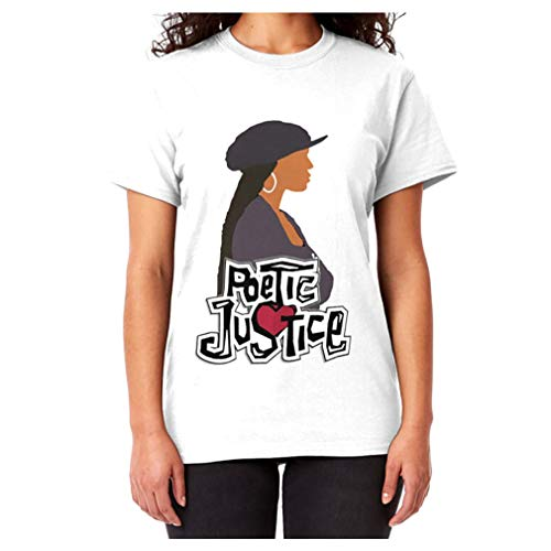 Janet Jackson Poetic Justice Classic