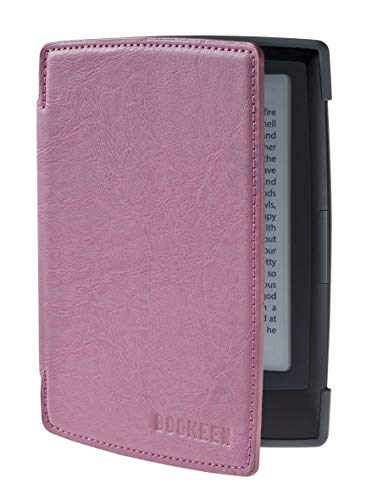 Funda Cybook Odyssey Cover–Old Pink–Old rosa