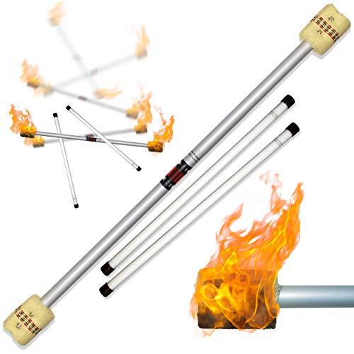Flames N Games -  Profi