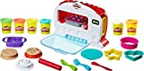 Best Play-Doh Play Kitchens - Play-Doh Kitchen Creations Magical Oven Review