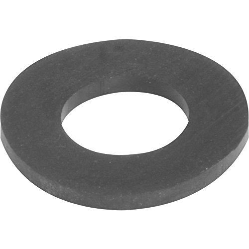 Merriway BH03603 Washer For Washing Machine Hoses - Pack of 10