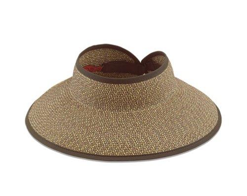 san francisco hat company - 2