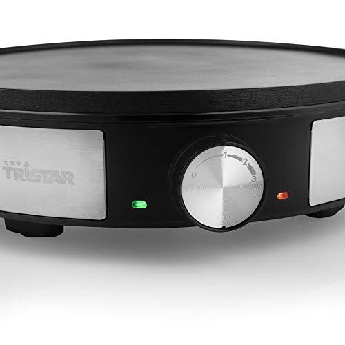 Tristar BP-2638