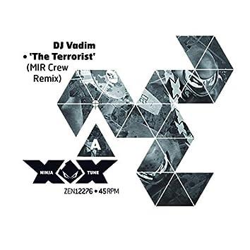 Terrorist Remixes
