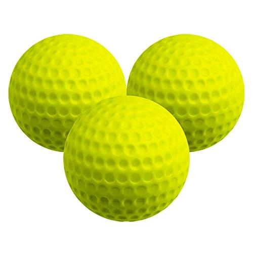 Longridge - Confezione da 6 Palline da Golf