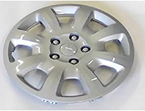 Mitsubishi Genuine Single Wheel Cover 4252A072HA Galant 2006 2007 2008 2009 2010 2011 2012