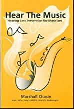 Hear the Music: Hearing Loss Prevention for Musicians