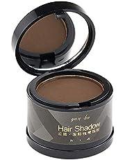 zhibeisai Hairline Modified Repair Shadow Powder 3 kleuren Hair trimmen haarlijn reparatie poeder Vrouwen Make-up Tool Beauty Supply