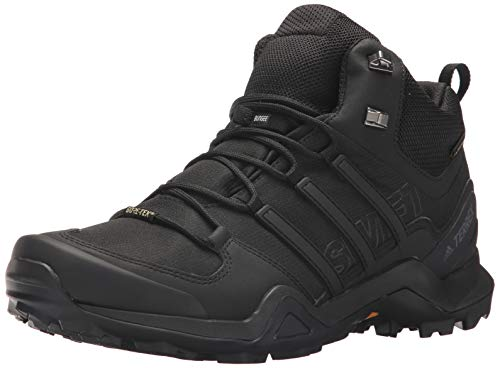 Best Fast Hiking Shoes