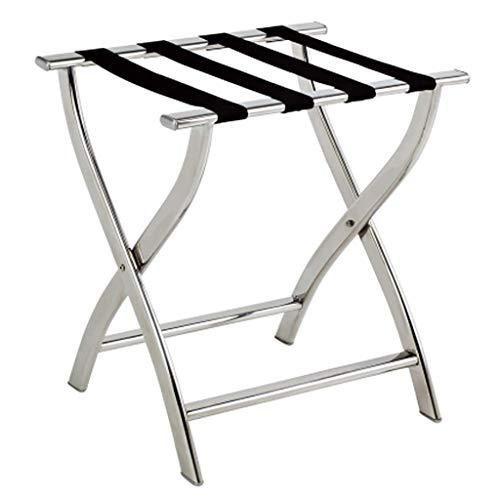 CHENDZ Tabouret pliant portable extérieur chaise pliante chaise de pêche art chaise adulte mini ultra léger métro tabouret chaise de pêche Chaise portable d'extérieur ( Color : A , Size : 60*47*66CM )