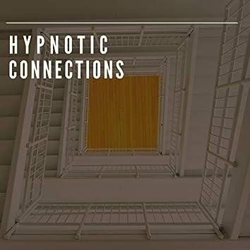 Hypnotic Connections, Vol. 2