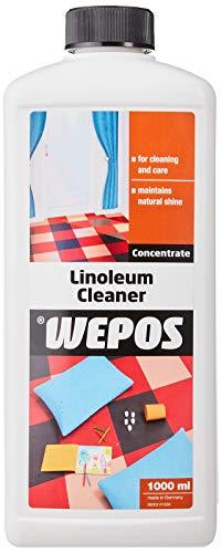 Wepos 2000203603 Linoleum Reiniger