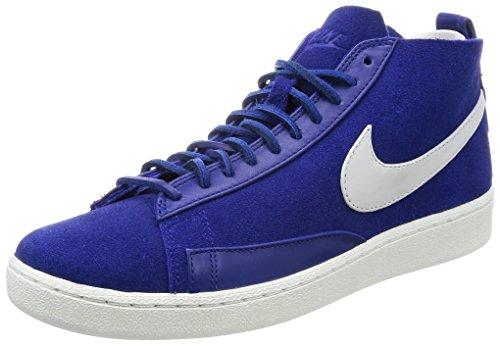 Nike Sportbrille MDL 200 Clear/neo tourq/Blue gradi