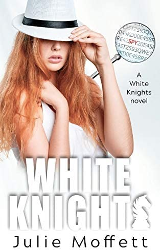 White Knights The White Knights Series Volume 1 product image