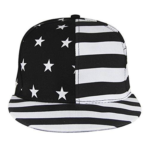 Nouvelle Casquette en Broderie Homme et Femme du lettre NYC et X de couleur varié chapeau de baseball Hip-hop Version Coréenne Vacances Camping Pêche
