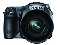 Expert Shield PENTAX K-1用 画面保護シート 透明