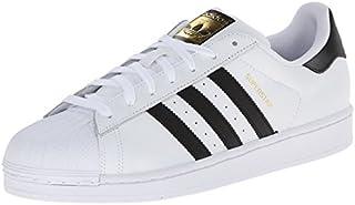 adidas Originals Men's Superstar