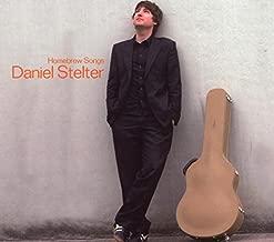 Stelter, Daniel Homebrew Songs Other Modern Jazz