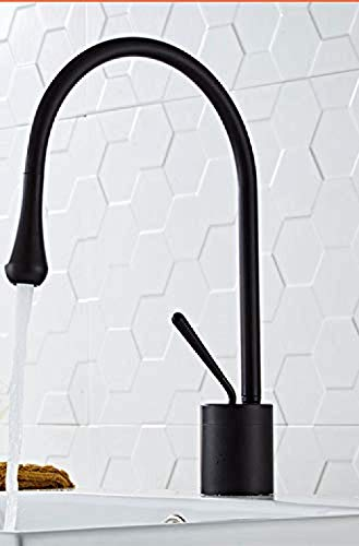 Great Deal! Gulakey Fashion Taps Taps Taps Faucet Faucet Sink Taps Sink Taps Basin Faucet Art Basin ...